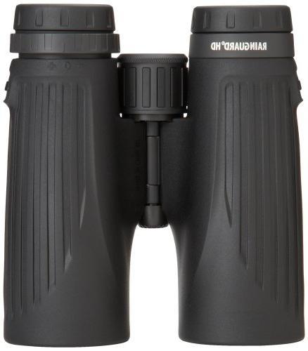 Bushnell Ultra 10x Prism Binocular