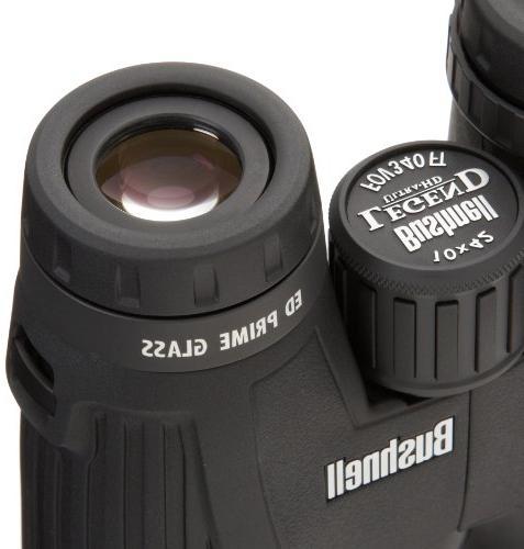 Bushnell Legend 10x Binocular