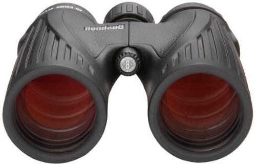 Bushnell Legend Ultra HD 10x Roof Prism Binocular