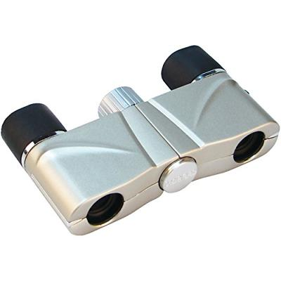 Carson OperaView 4x10mm Ultra Compact Binocular