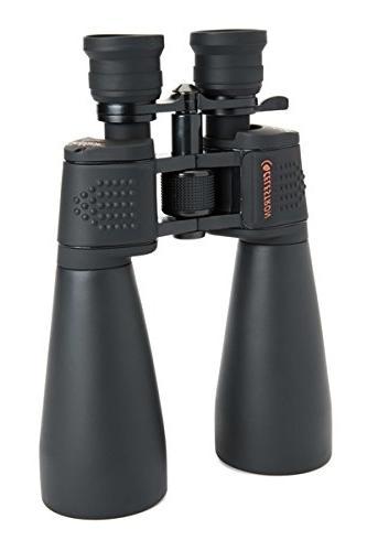 Celestron 71012 SkyMaster Zoom