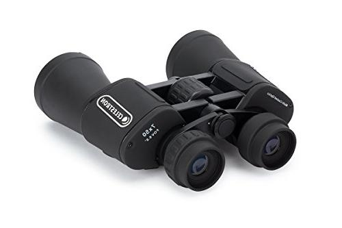 Celestron Binoculars