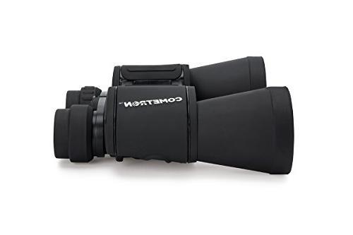 Celestron 7x50 Binoculars
