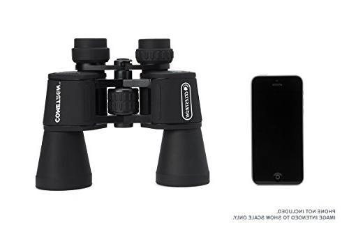 Celestron 71198 Binoculars