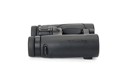 Celestron 71380 9x33 Binocular