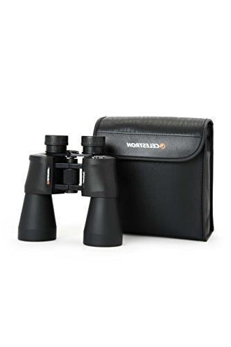 Celestron SkyMaster 8x56 Binoculars