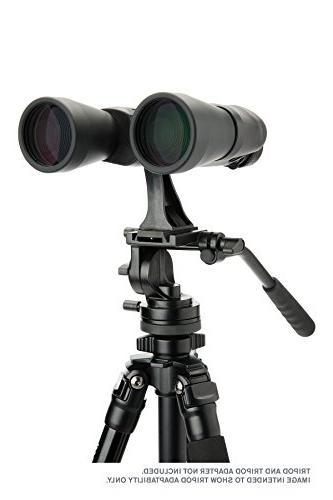 Celestron SkyMaster 8x56