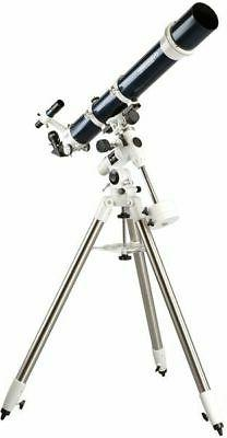 Celestron CG-4 German Equatorial Mount and Tripod