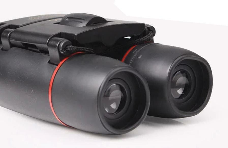 Day and NIght Binoculars 30x60 zoom