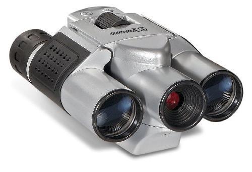 Emerson 10x25 Binoculars