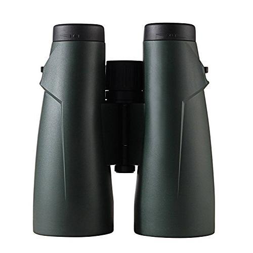 Eyeskey for 8X56 Binoculars Professional Traveler- Field for Hunting, Travelling, Surveillance