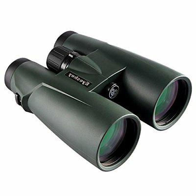 Eyeskey Binocualrs for Adults 8X56 Binoculars for Profession