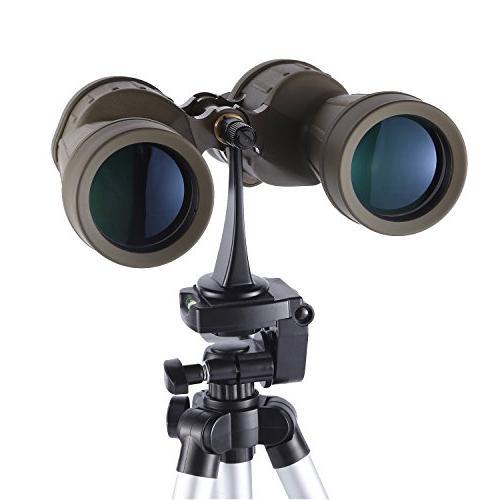 Eyeskey Binoculars Mount Adapter 1/4