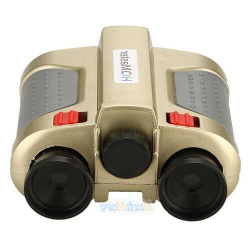 Night Vision Binoculars Telescope Gift