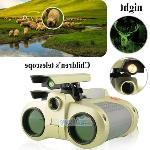 Night Scope Gift for