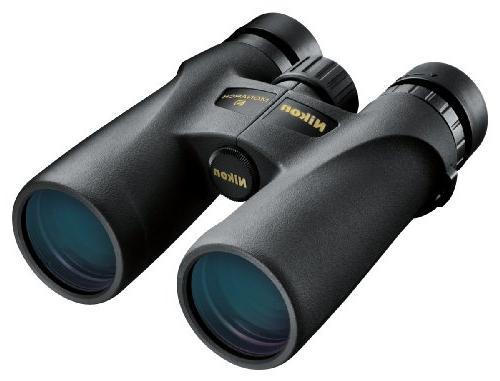 Nikon 7540 MONARCH 8x42
