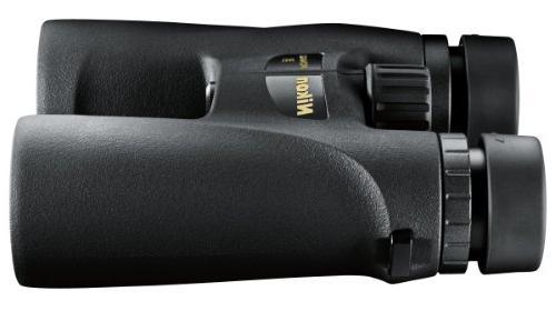Nikon 8x42 Binocular