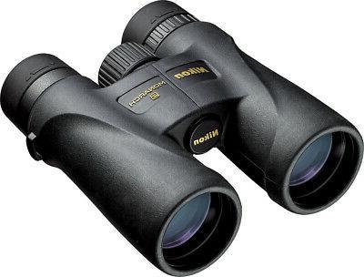 Nikon 7577 10x42 Binocular
