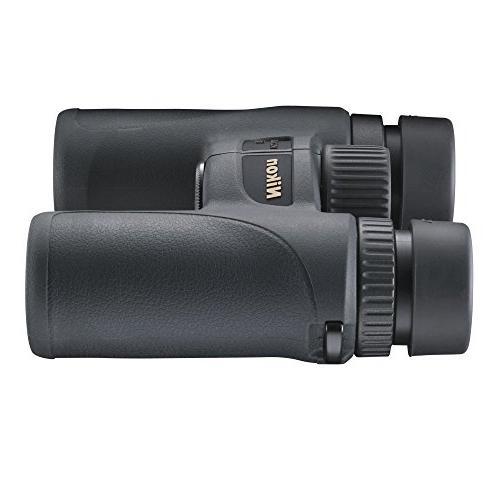 Nikon MONARCH 8x30