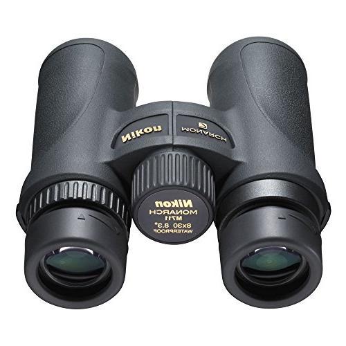 Nikon 7579 8x30