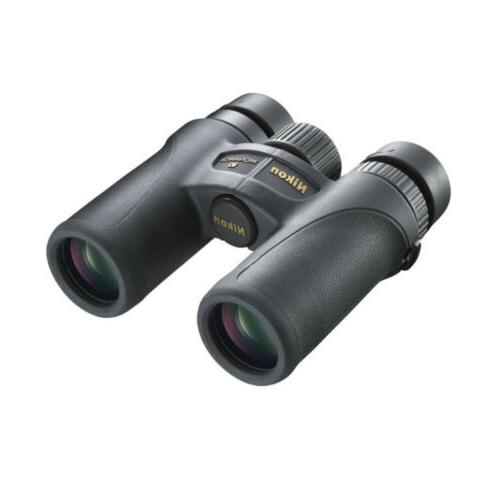 Nikon 8x30 Binocular