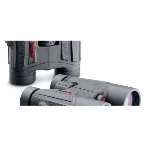 Redfield Rebel 10x42mm