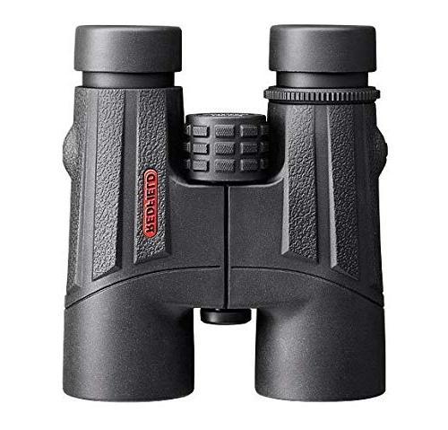 Redfield 10x42mm