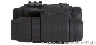 Sightmark Ghost Night Vision Binocular Gen. 1+