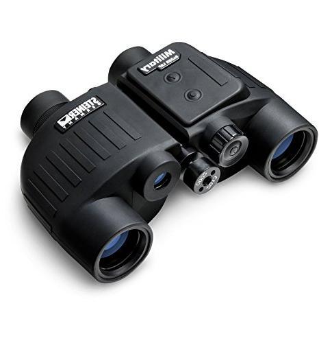 Steiner Binoculars,