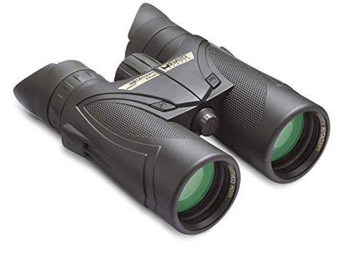 Steiner Model 10x42 Binoculars