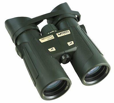 Steiner Model 2444 Predator 10x42 Binoculars