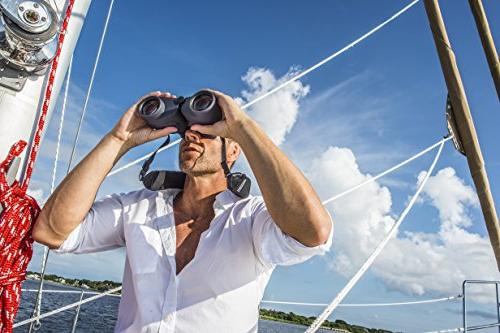 Steiner Navigator Binoculars