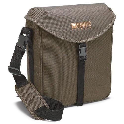 Steiner X Large Gear Bag for 15x80, 20x80 or 25x80 Binocular