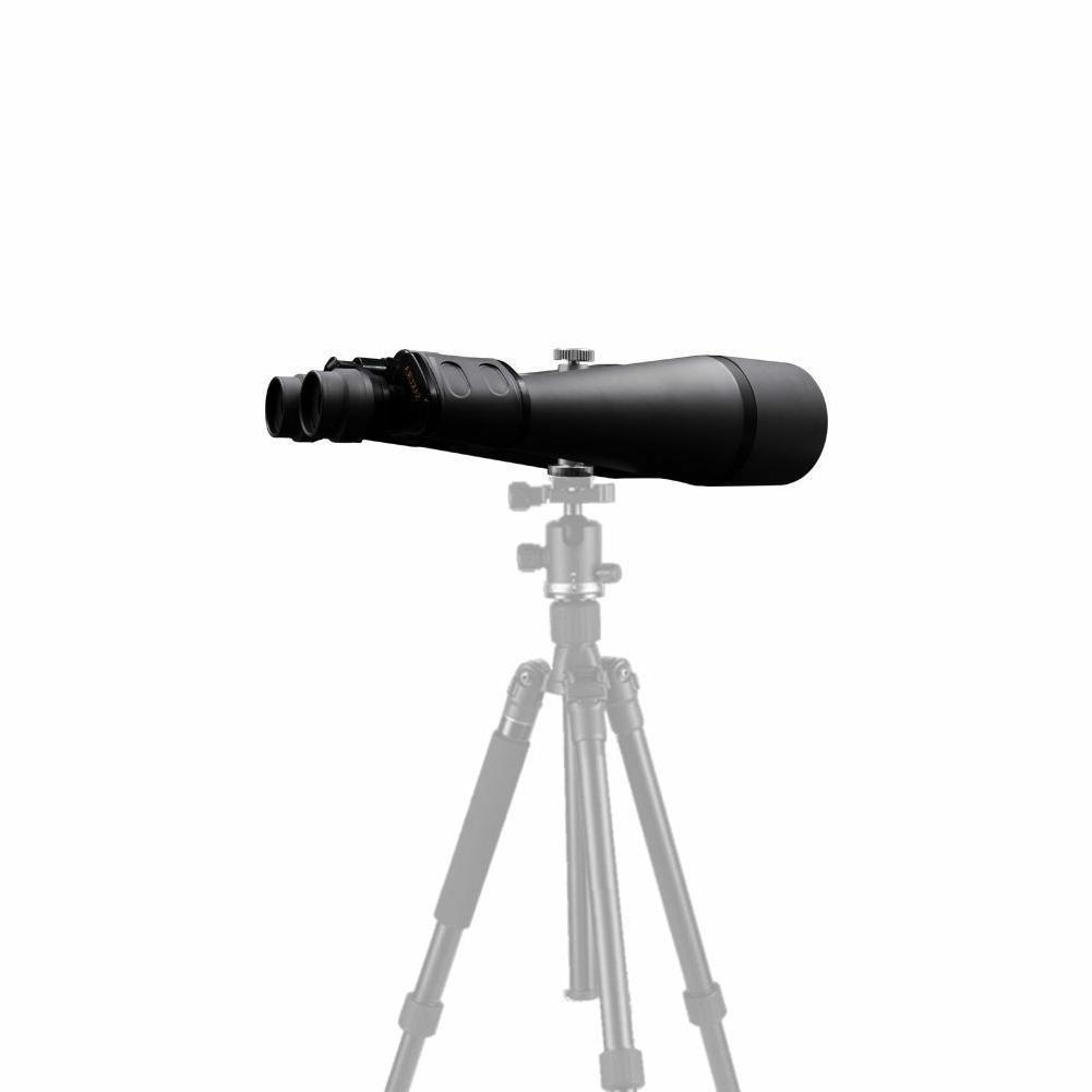 30-260X Zoomable Binoculars HIGH POWER Coated Vision Optics