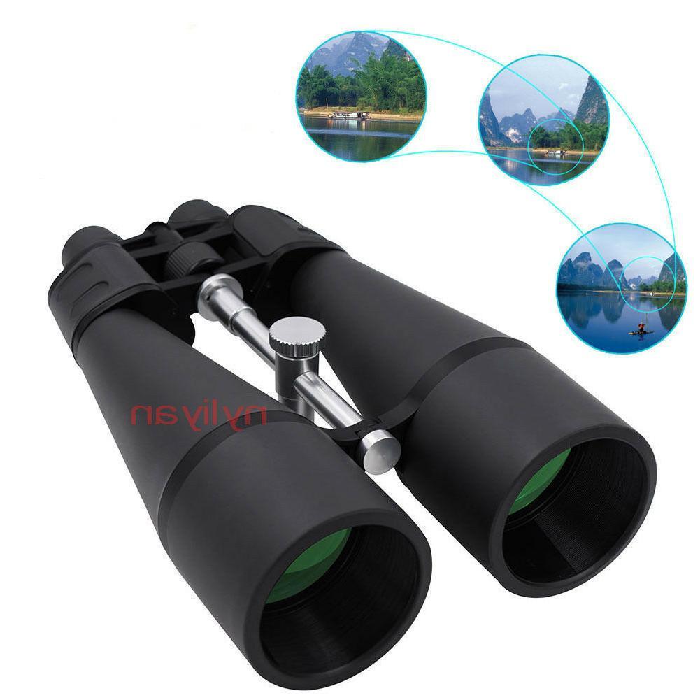 30-260X HIGH POWER Vision Optics