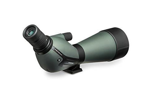 Vortex Optics Diamondback Angled Spotting