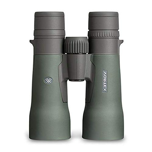 Vortex Optics Razor Roof