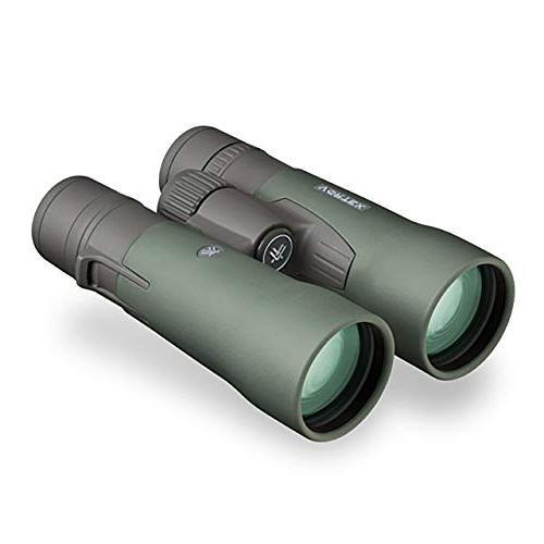 Vortex Roof Binoculars