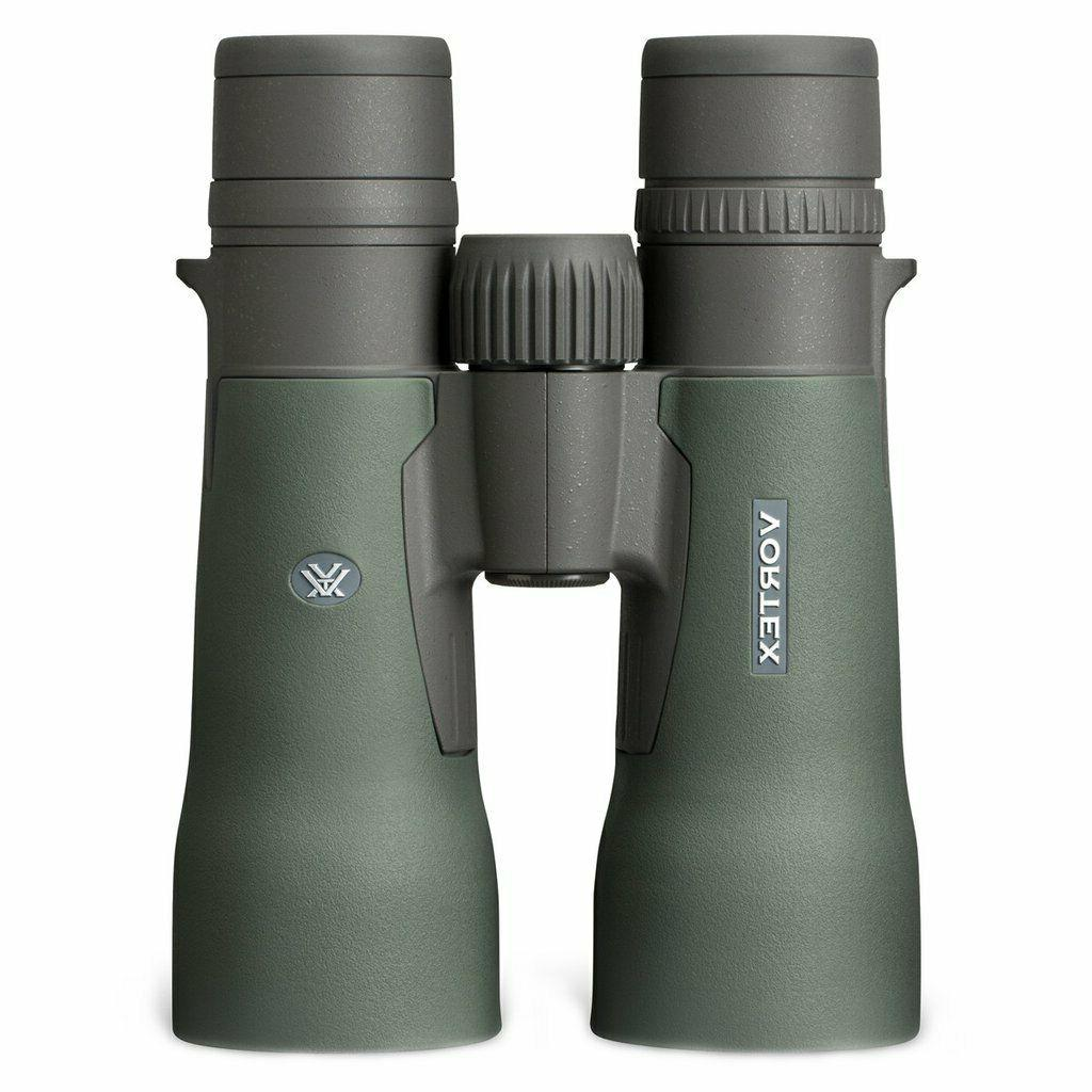 Vortex Optics HD Roof Binoculars