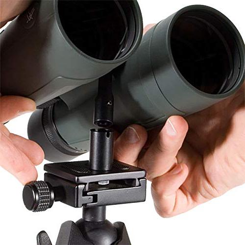 Vortex Optics Binocular Tripod Adapter
