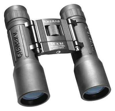 ab10114 binocular 16x 188 ft roof black