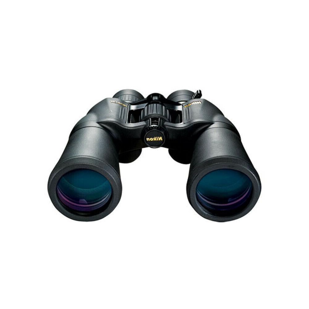 Nikon A211 Binoculars Lens Pen, Tripod Adapter