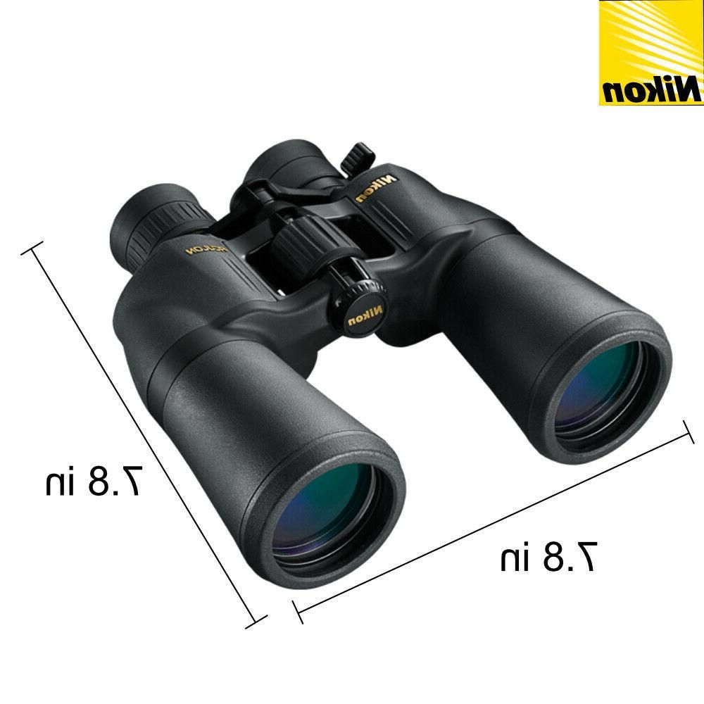 Nikon Binoculars Lens Pen, Cloth, Tripod Adapter