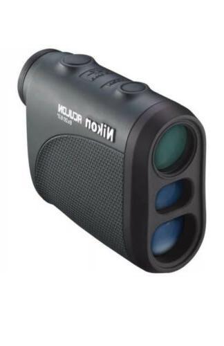 aculon al11 6x20 laser rangefinder