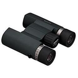 Pentax AD 9x28 WP Binoculars Green