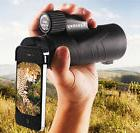 Adapter Connect Mobile to 42mm Eyepiece Telescope&Binocular