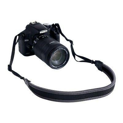 Eyeskey Adjustable Binocular Widened Decompression Shock Ca