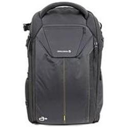 Vanguard ALTA RISE 48 Backpack for DSLR Camera and Accessori