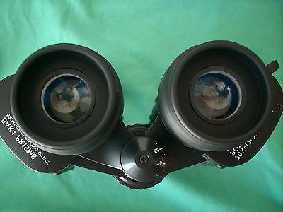 20mm Eye Lens Longer Eye Relief Zion 20X-120X 50MM Military