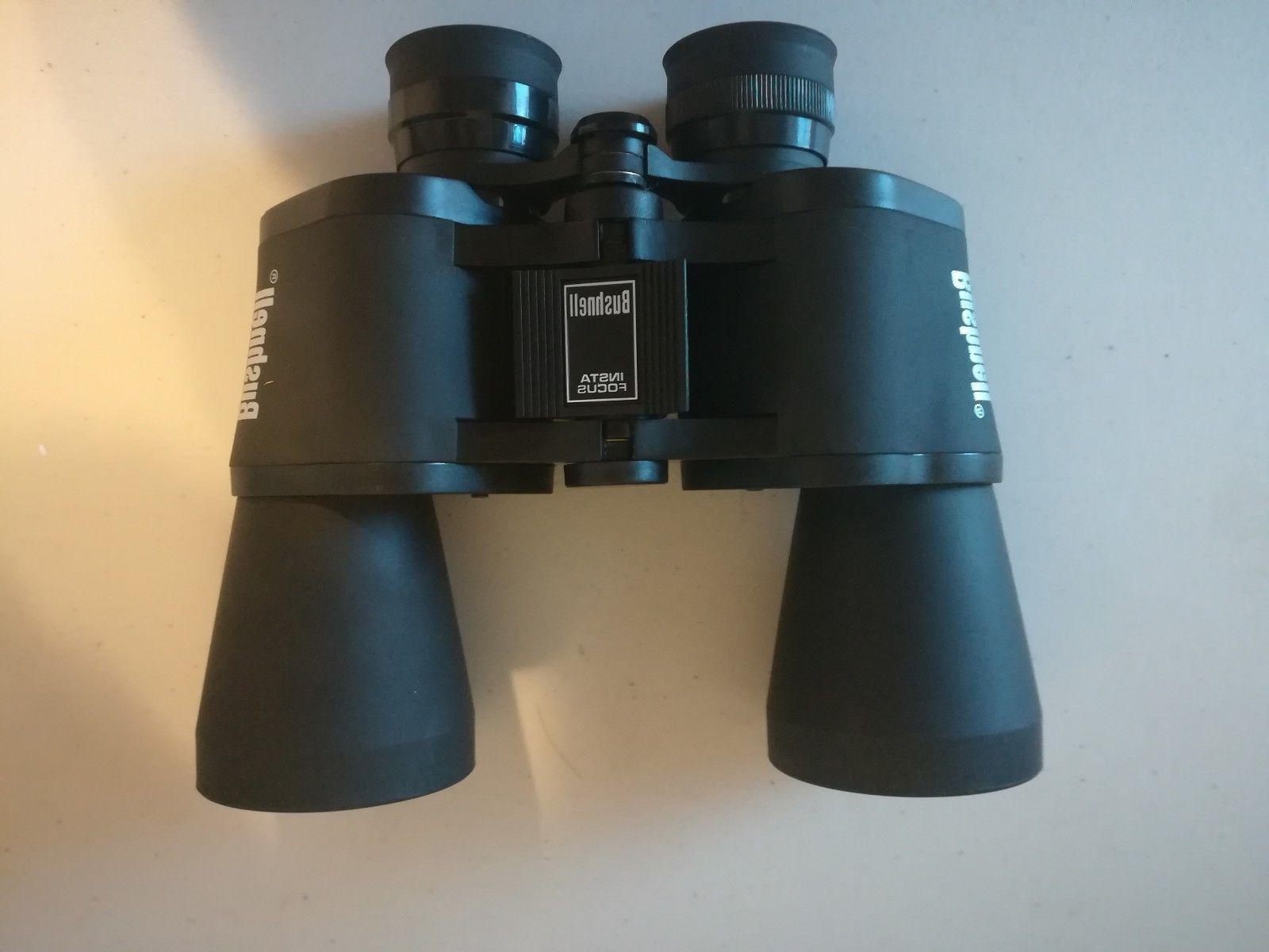 binocular 10x50